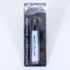 1-2 Bedroom Pack Marker Pen