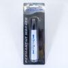 1-2 Bedroom Pack Marker Pen
