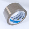 1-2 Bedroom Pack Packing Tape