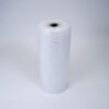 Value Pack 15m Bubble Wrap From Dumfries Self Storage