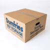 Value Pack Small Boxes From Dumfries Self Storage